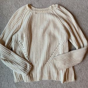 Altard State Soft Sweater